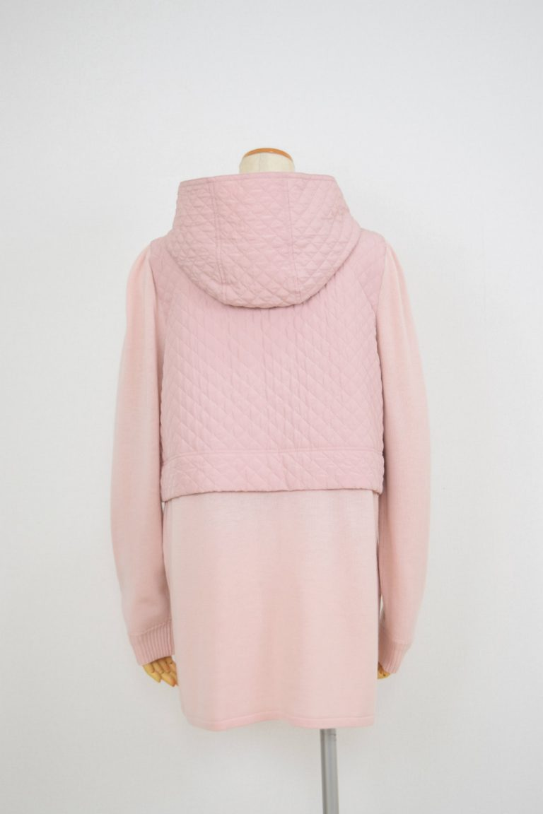 653117 Baby Pink2