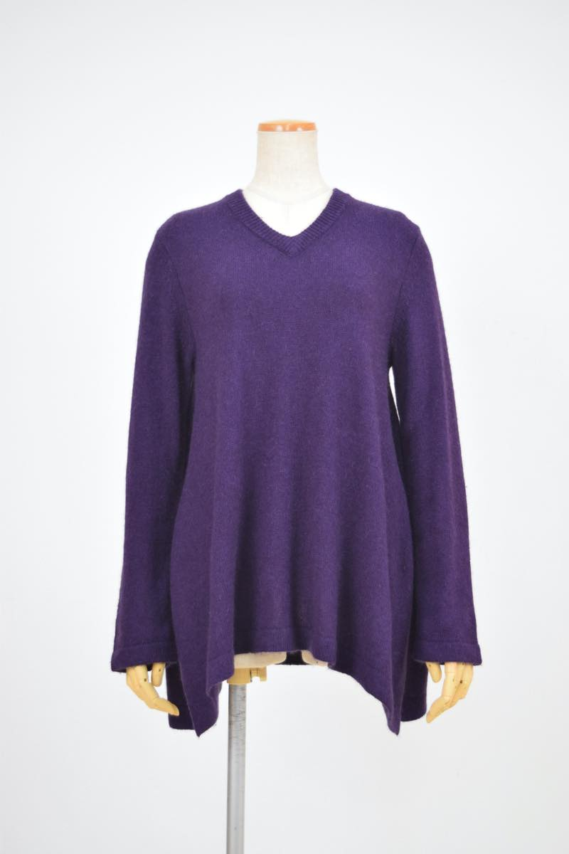 th_656677 Purple