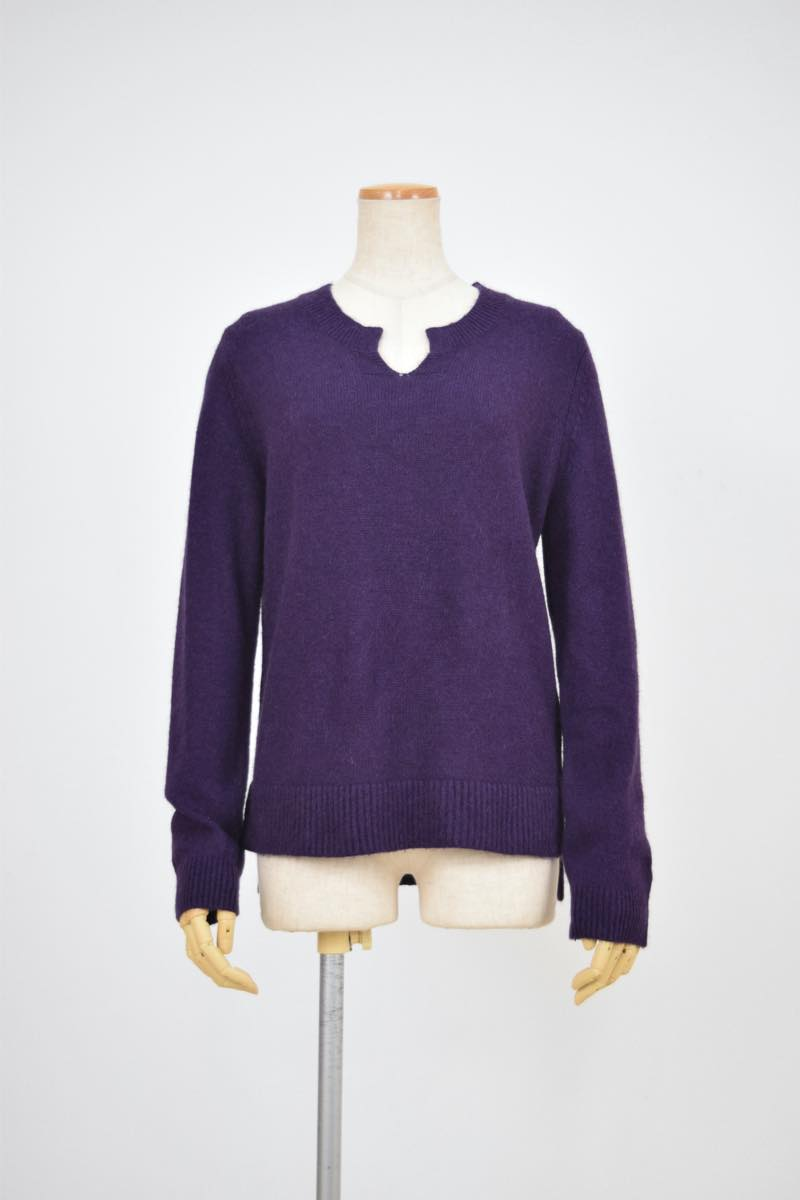 th_656678 Purple