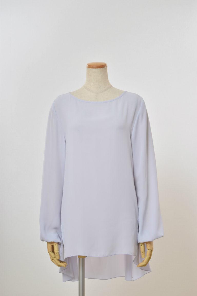 660931 Lavender