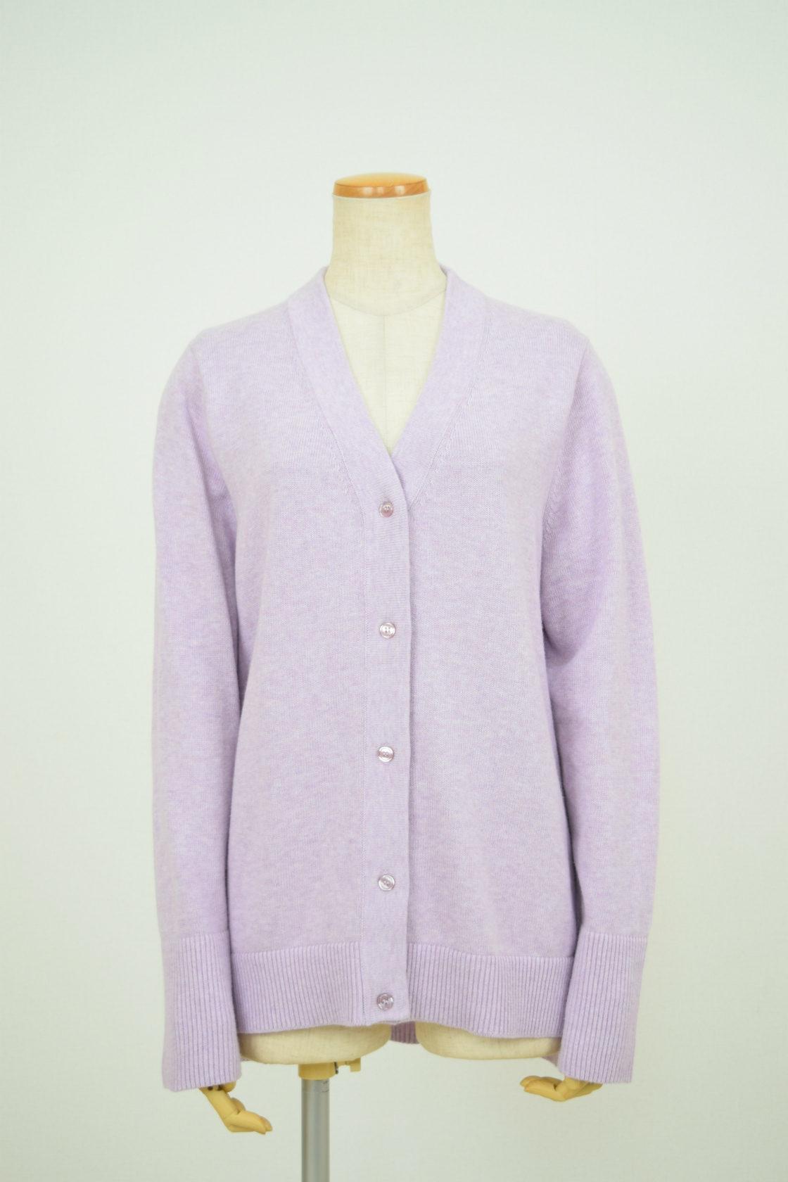 661292 Purple