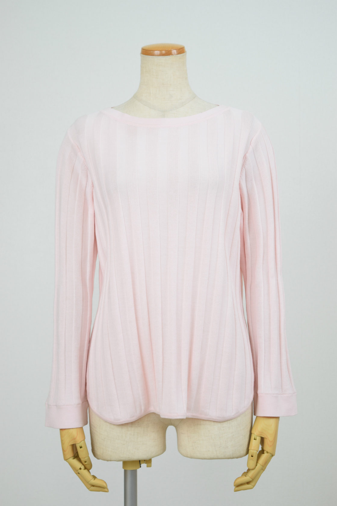 664192 Baby Pink