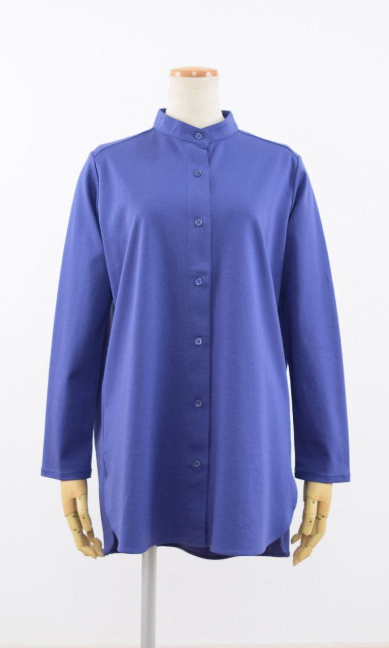 PurpleBlue