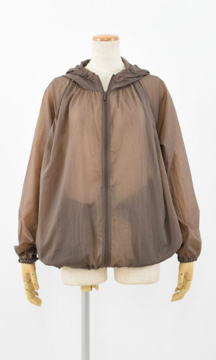s#690782_BROWN2
