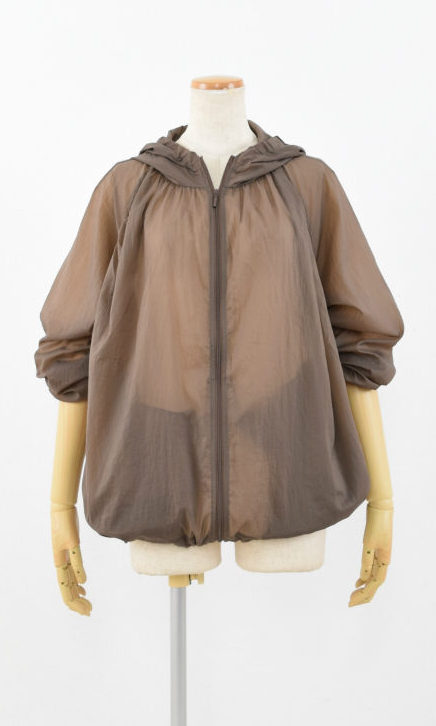 s#690782_BROWN3