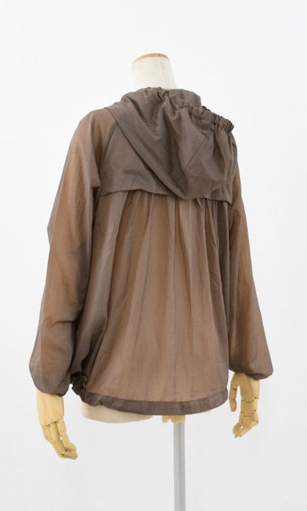 s#690782_BROWN4