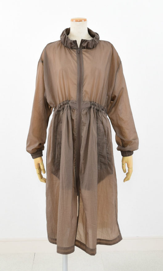 s#690783_BROWN3