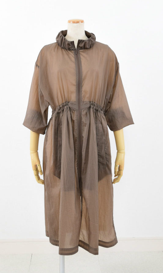 s#690783_BROWN4