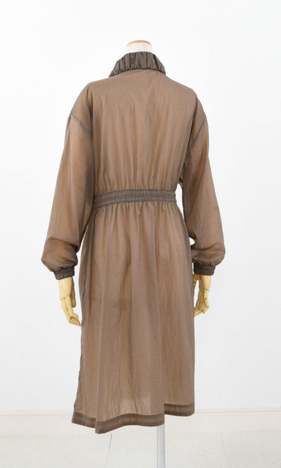 s#690783_BROWN5